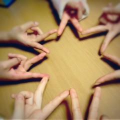 フェアリーズ 公式ブログ/井上理香子「川音ありがとう」 画像1