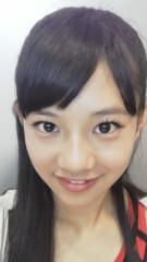 フェアリーズ 公式ブログ/伊藤萌々香 「ミヤネ屋♪」 画像1