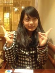 フェアリーズ 公式ブログ/藤田みりあ「ラストスパート♪」 画像1