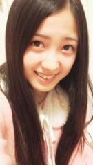 フェアリーズ 公式ブログ/井上理香子「てるてる理香子なんて」 画像1