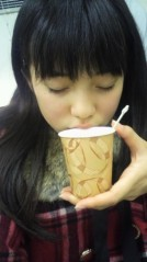 フェアリーズ 公式ブログ/藤田みりあ「思い出。」 画像1