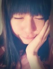 フェアリーズ 公式ブログ/林田真尋「5月7日☆★」 画像1