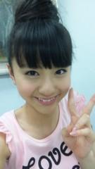 フェアリーズ 公式ブログ/林田真尋「たくさん質問返し☆★☆」 画像1