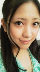 フェアリーズ 公式ブログ/井上理香子「来てくださった方、応援してくださった方ありがとうございました。」 画像1