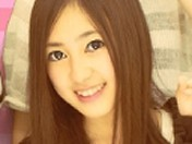 フェアリーズ 公式ブログ/井上理香子「昨日はありがとぅございマシタ」 画像1