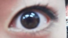 フェアリーズ 公式ブログ/井上理香子「久しぶりに目のクイズ見るだけでも見て考えてみたりみなかったり(^_^ゞ」 画像1