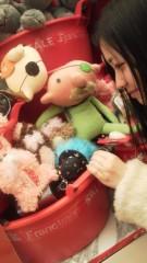 フェアリーズ 公式ブログ/井上理香子「りかこがいるねぇりかこがいた来て来てうそ?!どれどれもぉいーよ撮って(笑)」 画像1