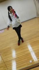 フェアリーズ 公式ブログ/井上理香子「きのーの私服とメイク落とした直後のアップなんてこと(^o^ゞ」 画像1