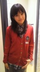 フェアリーズ 公式ブログ/藤田みりあ「秋のファッション♪」 画像1