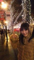 フェアリーズ 公式ブログ/藤田みりあ「癒される(*´∇`*)」 画像1