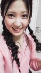 フェアリーズ 公式ブログ/井上理香子「み」 画像1
