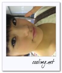 フェアリーズ 公式ブログ/藤田みりあ「成長したもん♪」 画像1