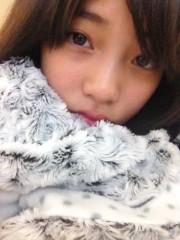 フェアリーズ 公式ブログ/藤田みりあ「た、たいへんだ!」 画像1