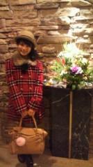 フェアリーズ 公式ブログ/藤田みりあ「明けましておめでとうございます♪」 画像2