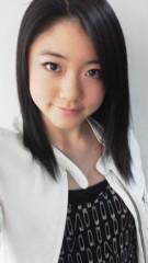 フェアリーズ 公式ブログ/野元空「さむいねー(。´Д⊂)」 画像1