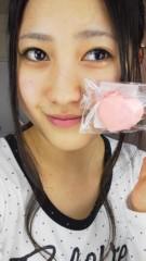 フェアリーズ 公式ブログ/井上理香子「はい!!」 画像2