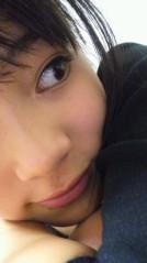 フェアリーズ 公式ブログ/藤田みりあ「Fairiesの素顔を見せちゃいますっ(・ω・´)」 画像2