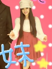 フェアリーズ 公式ブログ/井上理香子「地元長崎」 画像2