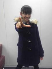 フェアリーズ 公式ブログ/下村実生「答えだよ〜(*^▽^*)」 画像2