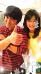 フェアリーズ 公式ブログ/藤田みりあ「誕生日♪」 画像1