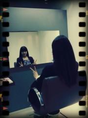 フェアリーズ 公式ブログ/藤田みりあ「参加したひとー?」 画像1