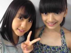 フェアリーズ 公式ブログ/下村実生「こんにちは」 画像1