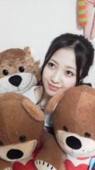 フェアリーズ 公式ブログ/井上理香子「スージーズーだらけでスージーズーまみれのりかこデス(^-^)b」 画像1