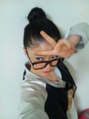 フェアリーズ 公式ブログ/野元空「お団子!!※食べれません!!」 画像1