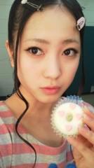 フェアリーズ 公式ブログ/井上理香子「謝らないといけないことがありマス(;>_<;)よかったら読んでみてください」 画像2