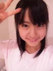 フェアリーズ 公式ブログ/林田真尋「質問のお返事」 画像2