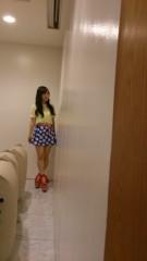 フェアリーズ 公式ブログ/井上理香子「理香子だよ(*´∇`*)」 画像2
