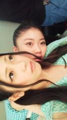 フェアリーズ 公式ブログ/井上理香子「来てくださった方、応援してくださった方ありがとうございました。」 画像3