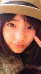 フェアリーズ 公式ブログ/藤田みりあ「初 岩盤浴♪」 画像1