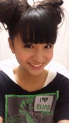 フェアリーズ 公式ブログ/林田真尋「デビュー一周年☆☆」 画像1