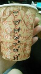 フェアリーズ 公式ブログ/井上理香子 「触角が・・・」 画像2