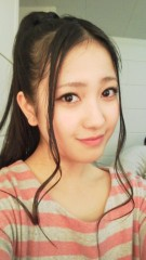 フェアリーズ 公式ブログ/井上理香子「き」 画像1