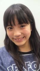 フェアリーズ 公式ブログ/藤田みりあ「元気みりあ。」 画像1