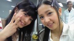 フェアリーズ 公式ブログ/井上理香子「撮影♪撮影♪撮影デス♪」 画像1