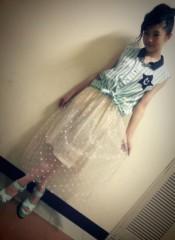 フェアリーズ 公式ブログ/伊藤萌々香 「私服などなどぉー♪」 画像1