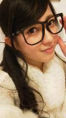 フェアリーズ 公式ブログ/井上理香子「舞台を見に行きマシタ(*^^*)」 画像1