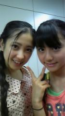 フェアリーズ 公式ブログ/井上理香子「イベントおわり」 画像1