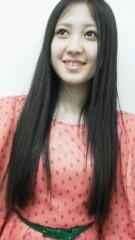 フェアリーズ 公式ブログ/井上理香子「ら」 画像2