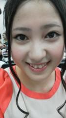 フェアリーズ 公式ブログ/井上理香子「りかこが更新してる。見ないとか言わないの(^3^)←てかだれ(*≧m≦*)」 画像1