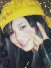 フェアリーズ 公式ブログ/伊藤萌々香 「ニューエラ☆」 画像1