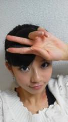フェアリーズ 公式ブログ/伊藤萌々香「Mステ」 画像1