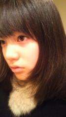 フェアリーズ 公式ブログ/藤田みりあ「大敵ヽ(・∀・)ノwow」 画像1
