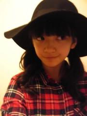 フェアリーズ 公式ブログ/下村実生「おしるこ&おはよう・おやすみメール」 画像1
