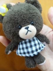 フェアリーズ 公式ブログ/林田真尋「まひろのサインっ★☆」 画像2