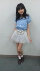 フェアリーズ 公式ブログ/林田真尋「私服」 画像1