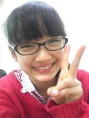 フェアリーズ 公式ブログ/下村実生「見に行っちゃいました!!O(≧∇≦)O」 画像2